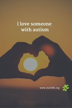 Autism Alliance of Michigan - Help. I Love Someone, My Love, Best Places To Live, Autism, Michigan, Education, Life, Wedding Ring, Educational Illustrations