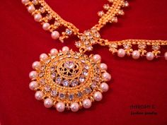 New Arrival, Fashion 2016 Matha Patti, Maang Tikas for the Elegant Most Stunning Bridal look. Say good bye to the never ending wait time and have these in as little as 3-4 days with fast & free Shipping USA.
