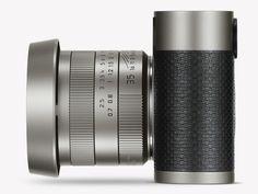 ライカの新製品は「液晶画面なし」のデジカメ Page2 « WIRED.jp