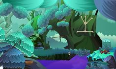 Magical Danger Forest Escape game online in EightGames. Now you are inside the deep fantasy magical forest in your dream. Try to escape soon.