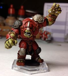 Dreadball_finished_orc_front