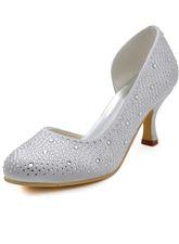 page 4 - Vente Chaussures Femme fashion en ligne