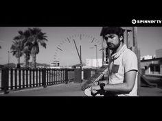Sander van Doorn & Oliver Heldens - THIS (Official Music Video)  #EDM #Spinnin'Records