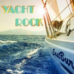 love yacht rock - Google Search