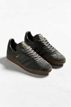 huge discount 7f009 b685d UrbanOutfitters.com  Awesome stuff for you  amp  your space Adidas Gazelle,  Urban