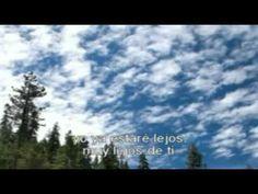TODA UNA VIDA KARAOKE BOLEROS - YouTube