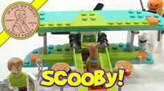 Lego Scooby-Doo Mystery Plane Adventure Scooby Doo Toys, Scooby Doo Mystery, Surprise Box, Consumer Products, Kids Girls, Plane, Kids Toys, Adventure, Children