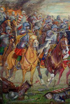 Modern History, European History, Eslava, Early Modern Period, Geek Gear, Modern Warfare, Renaissance, Medieval, Poland