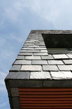 Ready to climb the wall?