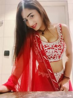 you are looking a sexy models in your town then you can visit here we are offers night life with you get relatixation, erotic massage, or sensual time with young and dashing personality high class Girls in Delhi. Bur Dubai, Dubai City, Body To Body, Professional Massage, Filipina, High Class, Kolkata, Pick One, Girl Model