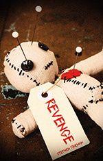 Voodoo Revenge Spell – Powerful Magic Spells Caster – Traditional healer For love