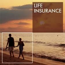 We are one of the leading life insurance companies in India helps you secure yourself and your family with various life and term insurance policies. Apply Online http://www.dialabank.com/article.cfm/articleid/2879 / Call 0141-600-11-60