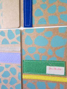 復古綠 Green Tiles