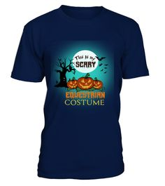 # Halloween T-Shirt Equestrian Costume .  You Can Refer More Products In Our Store:https://www.teezily.com/stores/halloween-jobs-collectionTIP: If you buy 2 or more (hint: make a gift for someone or team up) you'll save quite a lot on shipping.Guaranteed safe and secure checkout via:Paypal   VISA   MASTERCARD=====You Can Refer More Products In Our Store:https://www.teezily.com/stores/halloween-jobs-collection