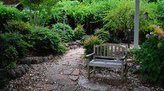 Multi-Function No-Lawn Garden_0245
