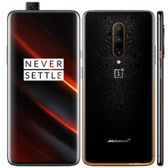 OnePlus 8 & 8 Pro Series available – GadgetPlus High Resolution Camera, Mobile Price, All Mobile Phones, Full Hd Wallpaper, Back Camera, Best Phone, Android Smartphone, Accessories