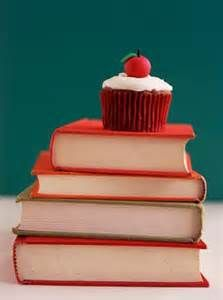 Image detail for -Home About the Book Buy the Book Cupcake T-Shirts Blog Psychic Cupcake
