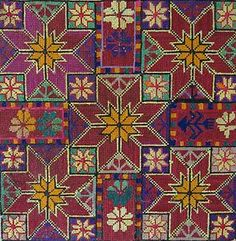 Afghanistan embroidery - Google Search