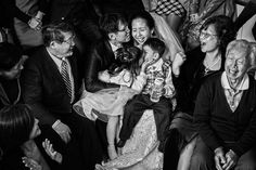 """Children love"" - Amazing WEDDING photography, Award-Winning for year 2014"