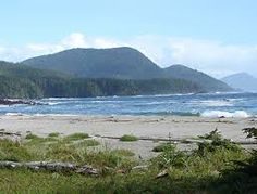 grant bay bc Vancouver Island, Surfing, Beach, Water, Travel, Outdoor, Gripe Water, Outdoors, Viajes