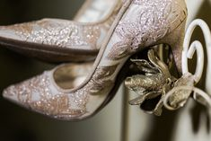 Wedding Details, Photography, Shoes, Fashion, Moda, Photograph, Zapatos, Shoes Outlet, Fashion Styles