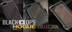 #LadyBugOut #EmergencyPreparedness Element Case to Protect Your Smartphone