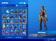 90+ Free Fortnite Accounts Email And Password giveaway ...