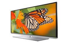 tv 4k fnac achat tv thomson 65ua8696 uhd curve 3d tv lcd 56 39 et plus prix t l viseur fnac 2. Black Bedroom Furniture Sets. Home Design Ideas