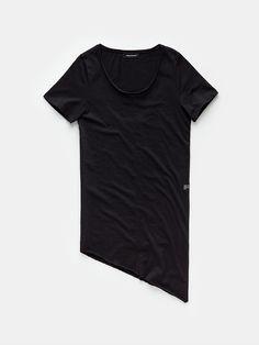 46 mejores imágenes de Camisas  f158746cf41