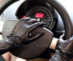black gloves Crazy Women, Real Women, Joy Ride, Drive Me Crazy, Black Gloves, Love Car, Dumb And Dumber, Race Cars, Racing