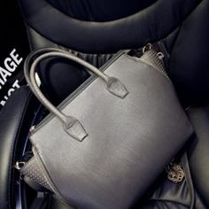 shop prada online usa - 2015-2016 PRADA BAG with FREE SHIPPING 30$ New Women Bag Genuine ...