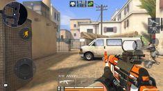 Fire Strike Online – FPS Bắn súng Miễn phí là một trò chơi bắn súng thuộc thể loại Hành động. Trò chơi này được phát hành bởi nhà sản xuất Edkon Games GmbH. Có rất nhiều trò chơi khác nhau liên quan đến thể loại bắn súng này, nhưng phải thừa nhận là một trong […] Bài viết Hack Fire Strike Online (MOD Mega Menu/Súng/Bất tử) 2.03 đã xuất hiện đầu tiên vào ngày Mới Nhất - Trang download game Mod, Cheats, Hack, GiftCode miễn phí.