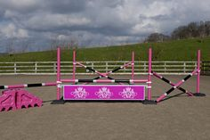 Katie Price Practice Set love the colors Work Horses, Horses And Dogs, Show Horses, Horse Stables, Horse Farms, Horse Exercises, Horse Accessories, Horse Gear, Show Jumping
