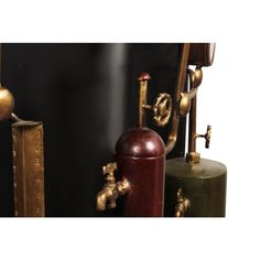 Steampunk Bar Drinking Cabinet Furniture Was Always Going To Be A Winner Here at Smithers HQ. Get Them Now While Stocks Lasts It's A Best Seller Home Drinking Cabinet Steampunk Bar, Steampunk Furniture, Cyber Punk, Pub Bar, Cabinet Furniture, Bars For Home, Steam Punk, Diesel, Sconces