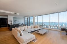 Luxury condos are becoming popular in Canada. People do not just want to live an ordinary condo. Luxury Condo, Herschel, Conference Room, Island, Star, Table, Furniture, Home Decor, Block Island