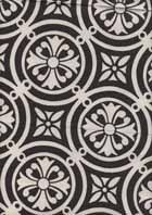 Already have some of this. Could be nice for LR curtains. Will hang up my 5-yard piece and see ---- Minton Domino Contemporary Drapery Fabric