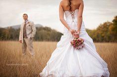 Johannesburg Wedding Photographers, Gauteng Wedding Photographer, South Africa Wedding Photography︱by Laura Jane South African Weddings, Photographers, Wedding Photography, Wedding Dresses, Wedding Stuff, Dating, Fashion, Wedding Shot, Bride Gowns