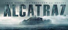 Cincuenta años después de la famosa fuga de Alcatraz, su historia con final incierto perdura en la cultura popular convertida en un clásico del cine carcelario, un género para el que muchas veces la realidad ha demostrado ser el mejor guión.