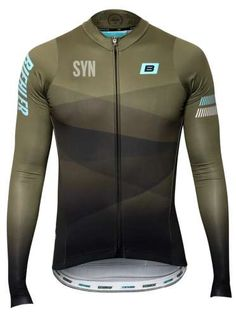 1099 Best cycling jerseys images  9d723eee7