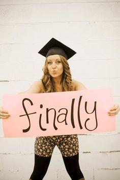 Graduation Photography #graduation #photography #senior