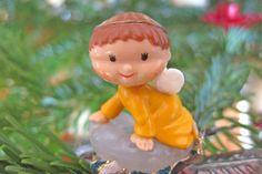 Christmas Ornaments, Holiday Decor, Home Decor, Sustainability, Decoration Home, Room Decor, Christmas Jewelry, Interior Design, Christmas Decorations