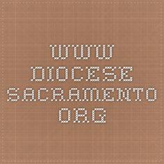 www.diocese-sacramento.org