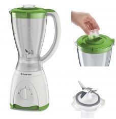 D0368 FRULLATORE 1,5L RUSSELL HOBBS KITCHEN COLLECTION  OFFERTA