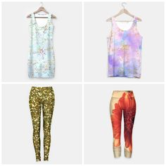 Ends 2/13 Winter #sale #deals 30% off EVERYTHING on my #fashion store. These are some of the designs #swirls #lavenderteal #gold #glitter #photography #flowers #floral #womenswear #menswear #clothing   Check more designs at bit.ly/fashionpatterns - Check all #sales #coupons at bit.ly/AllSalesCoupons