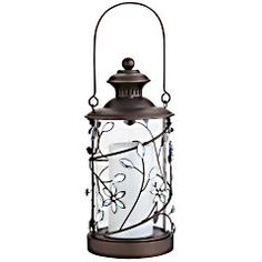 we really like these lanterns however they are expensive.  I wonder if we can find them cheaper.