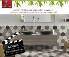 http://alomfurdoszobak.hu/hu/6784-ragno-rewind-padlolapok-akcio.html