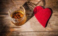 Λίγο αλκοόλ είναι καλύτερο από το καθόλου http://biologikaorganikaproionta.com/health/156201/
