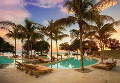 Resort Mukul Beach, Golf & Spa, El Gigante, Nicaragua - Booking.com
