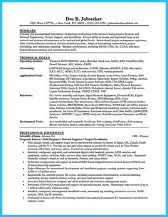 cool best data scientist resume sample to get a job check more at http