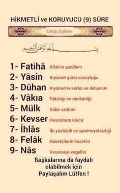 Apj Quotes, Book Quotes, Life Quotes, Religious Quotes, Islamic Quotes, La Ilaha Illallah, Black Magic Book, Islamic Dua, Allah Islam